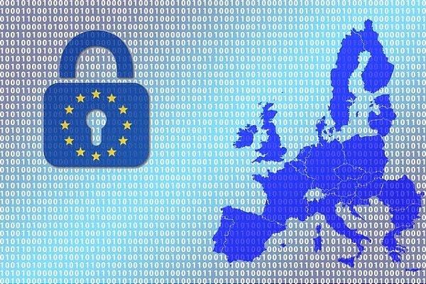 Protection des données personnelles et associations