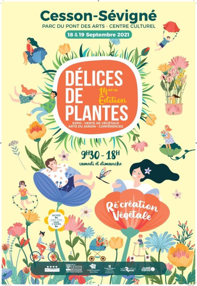 Delices-de-plantes2021