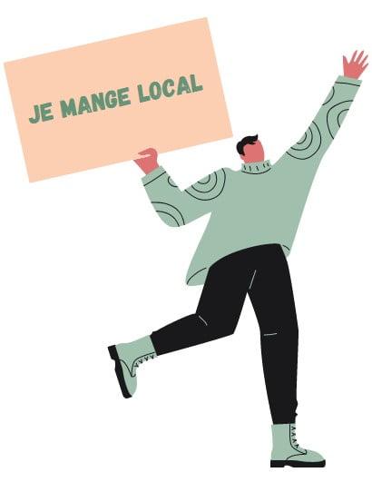 pralim je_mange_local