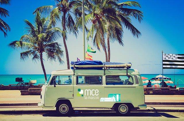 mce vacances_mce