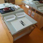 pole ressources alimentation sydicat mixte mobilier adaptable