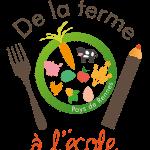 pole ressources alimentation syndicat mixte programme de la ferme