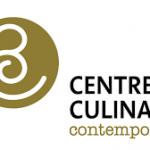 pole ressources alimentation centre culinaire defrich usage