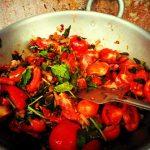 cuisine-fait_maison4