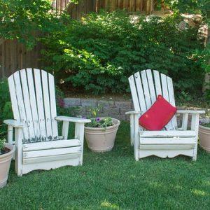 palettes-meubles2