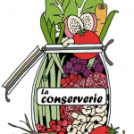 pole ressources alimentation vert le jardin conserverie