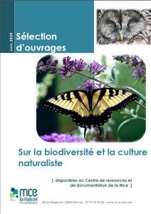 2020_juin_biodiversite-naturaliste