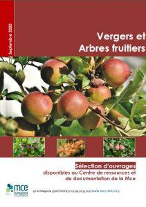 2020_septembre_arbres-fruitiers