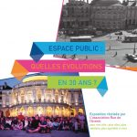 Exposition «Espace public : quelles évolutions en 30 ans ?»