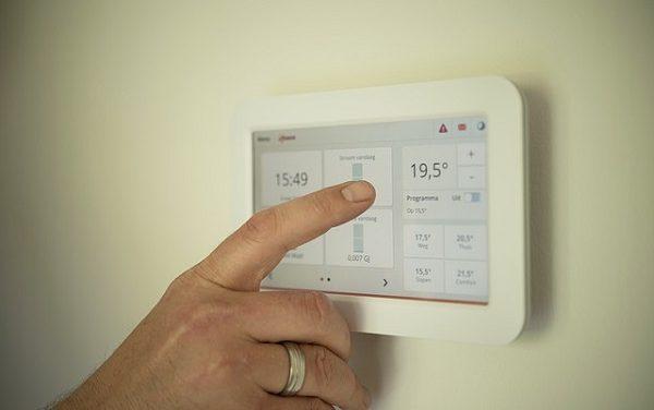 Prime « Coup de pouce Thermostat avec régulation performante »