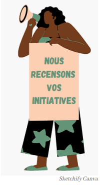 pole ressources alimentation nous_recensons_vos_initiatives