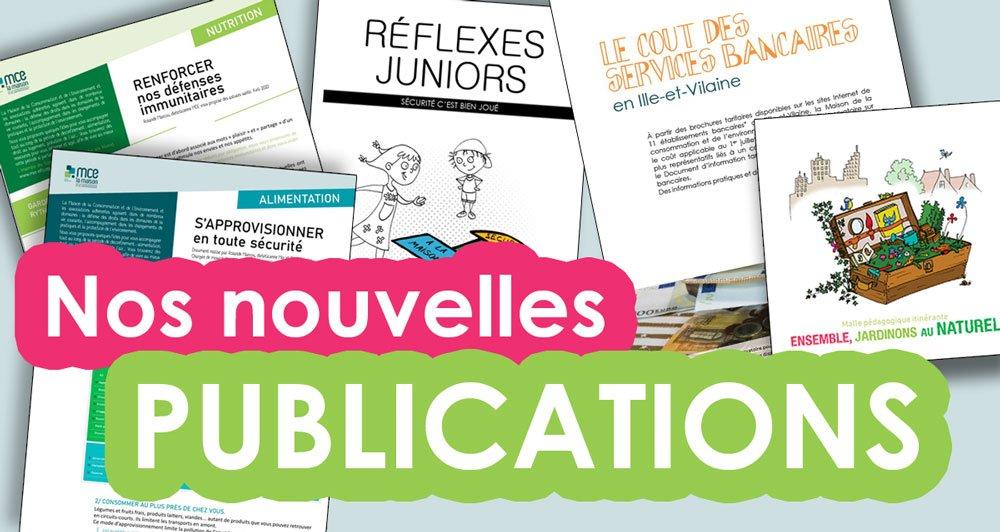 Mce_nouvelles-publications