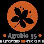 Alimentation et agriculture Biologique