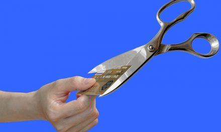 Incidents de paiement : des frais bancaires plafonnés pour les plus fragiles
