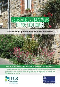 guide methodologie_vegetalisons_juin2020