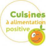 Pôle Ressources Alimentation AGROBIO DEFI CUISINE
