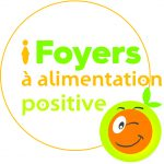 Défi foyer alimentation positive -FAAP