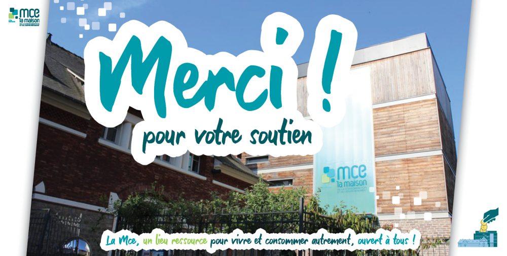 Mce_remerciements-dons