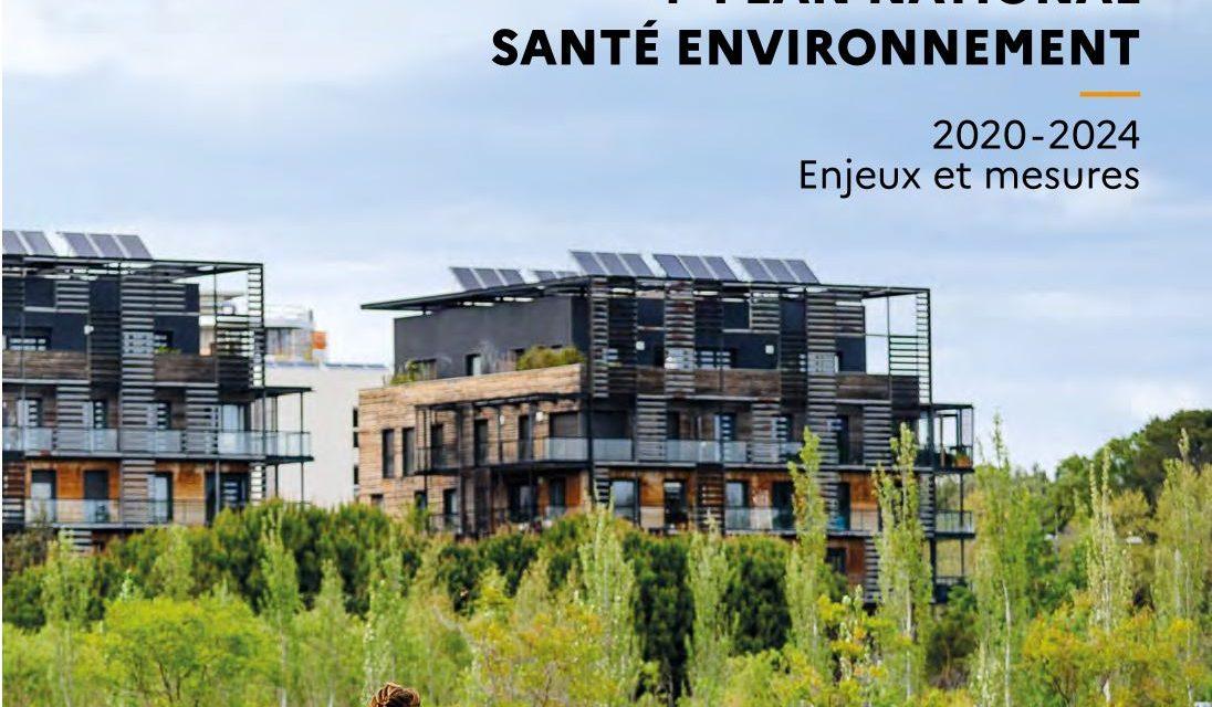 PNSE4 : soyez acteur de votre environnement et votre santé !