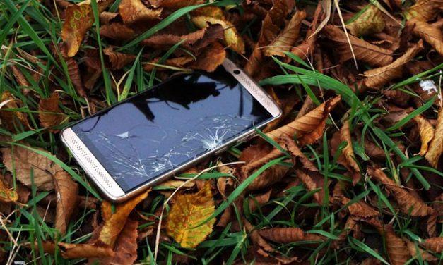 Comment choisir son assurance mobile ? Nos 5 points de vigilance