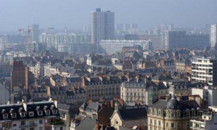 Pollution de l'air: elle nous coûte cher!