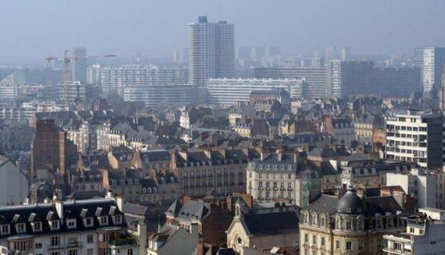 Plan de Protection de l'Atmosphère (PPA) : élaboration du 3e plan de Rennes Métropole