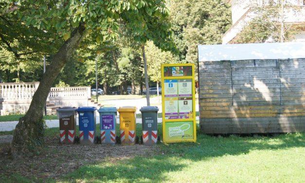 Zero Waste France  : nouveau programme « Territoires »