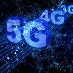 5G mce