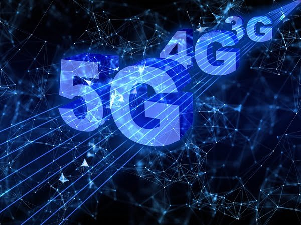 La 5G : la Ville de Rennes a lancé une concertation