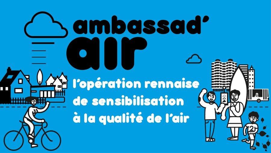 Ambassadair-saison5