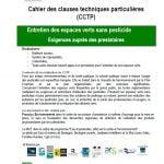 CCTP-espacesverts