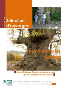 2020_octobre_arbres_formation