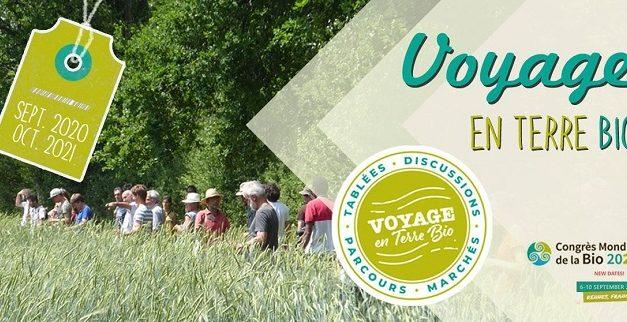 Alimentation biologique en restauration collective : comité de pilotage