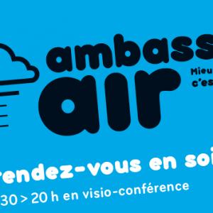 ambassadair-soiree_bandeau
