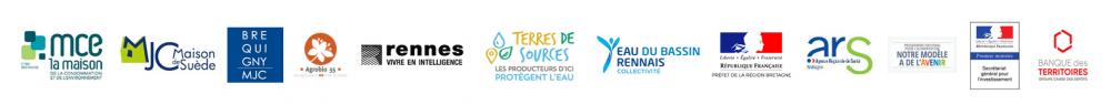 Mce-DFAP-logo-partenaires