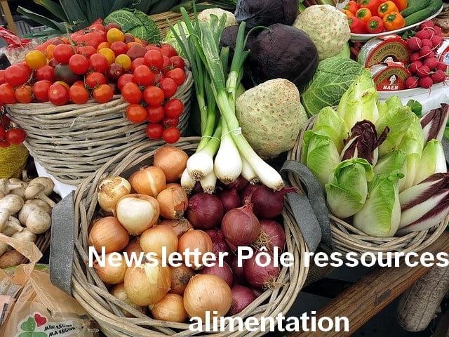 newsletter-pole-ressources-alimentation