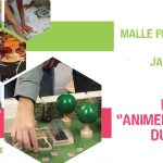 Mce_formation-malle