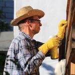 Les biocides : des pesticides cachés de nos maisons