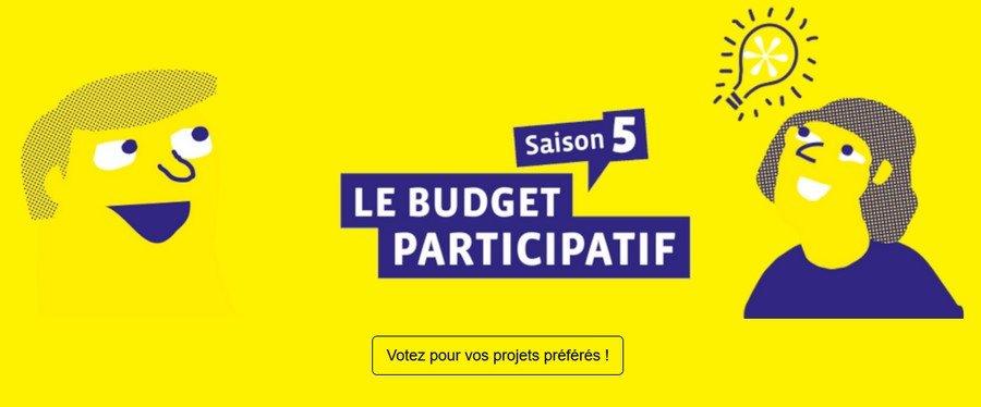 Mce_budget-participatif-saison5