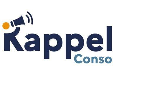 RappelConso, nouveau site d'alerte des produits dangereux