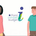 Les points conseil budget (PCB)
