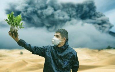 Santé-environnementale : les associations interpellent le président !