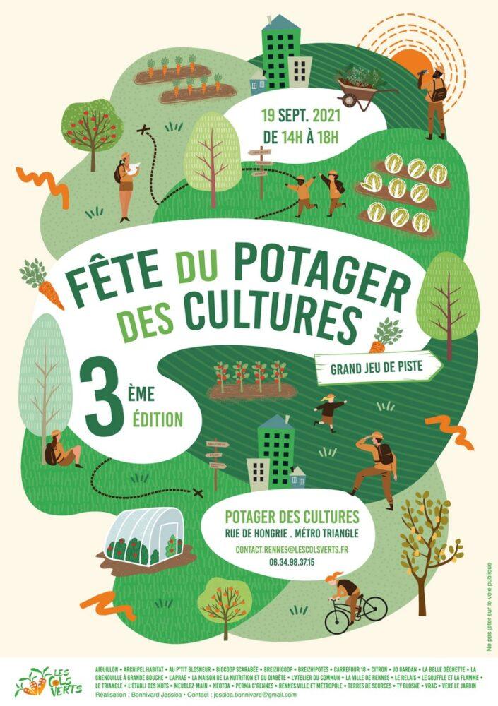 Fete-du-potager-des-cultures2021