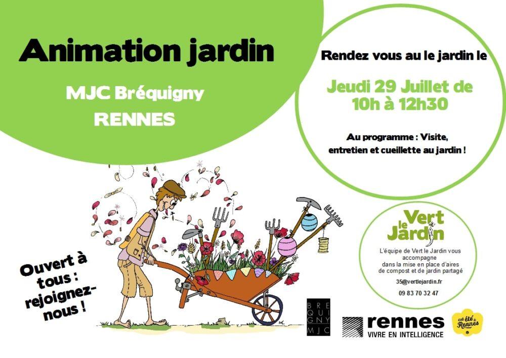 VLJ_animation-jardin-29juillet2021