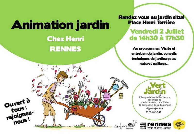 VLJ_animation-jardin-2juillet2021