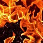 Le chauffage au bois : un impact non négligeable sur la qualité de l'air