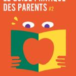 pôle ressources + un plus bio + guide parents