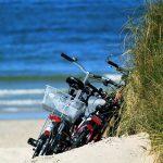 Un Rayon « Vacances à vélo » avec la Bonne Assiette !