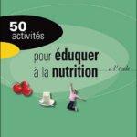pole ressources alim + crdp + éduquer à la nutrition