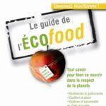 pole ressources alim + minerva + le guide de l'écofood